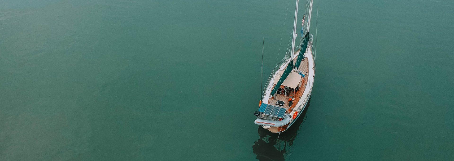 Kyrenia Boat Tours