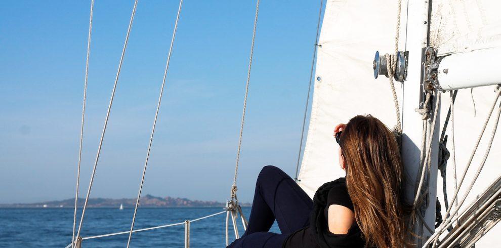sailboat-3329021_1920